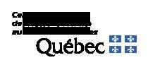 École Sacré-Coeur (P)